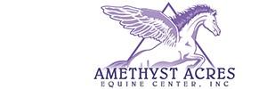 Amethyst Acres